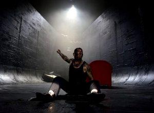 Macbeth2cBettinaMueller.jpg